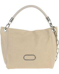 Nannini - Medium Leather Bags - Lyst