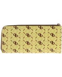Pinko Wallet - Lyst