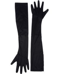 PSP11 Gloves - Lyst