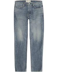 Marc By Marc Jacobs | New Uniform Fit Jean | Lyst