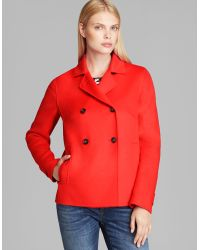 Women s Weekend by Maxmara Clothing - Page 32 608e615718f