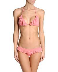 Amulette - Bikini - Lyst