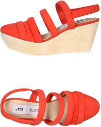 B Store - Wedge - Lyst