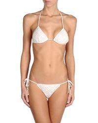 Sessun - Bikini - Lyst