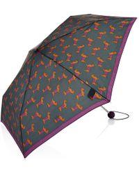 Hobbs - Peggy Umbrella - Lyst