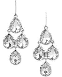 Shop Women\'s Kenneth Cole Earrings from $12 | Lyst - Page 25