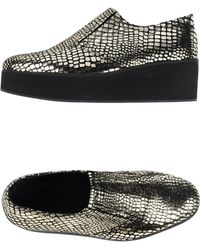 Surface To Air - Loafer - Lyst