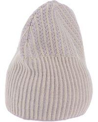 See By Chloé - Hat - Lyst