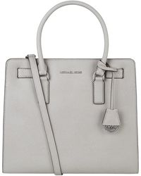 MICHAEL Michael Kors - Dillon North South Tote - Lyst