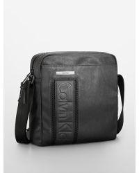 Calvin Klein Asher Day Pack - Lyst