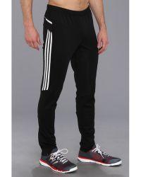 Adidas Response Astro Pant - Lyst