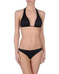 Ralph Lauren Bikini - Lyst