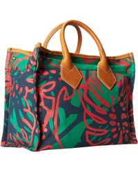 Vivienne Westwood New Shopper Cheese Plant - Lyst