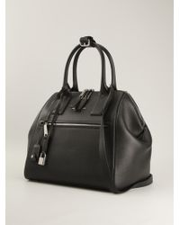 Marc Jacobs 'Incognito' Medium Tote Bag - Lyst