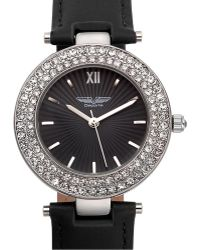 Deporte - Valencia 2 Ladies Watch - Lyst