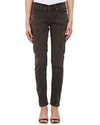 James Jeans Neo Beau Jeans gray - Lyst