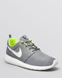 Nike Rosherun Sneakers - Lyst