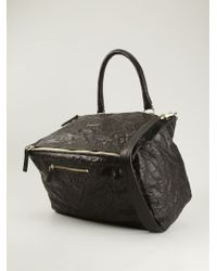 Givenchy Large Pandora Tote - Lyst