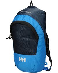 Helly Hansen - Rucksacks & Bumbags - Lyst