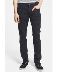 Joe's Jeans 'Brixton' Slim Fit Jeans - Lyst