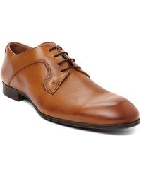 Selected Formal Derby - Lyst