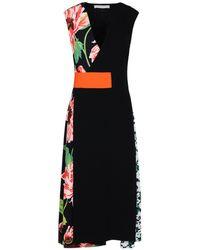 Stella McCartney | Agnes Dress | Lyst