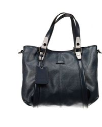Tod's Handbag Woman - Lyst