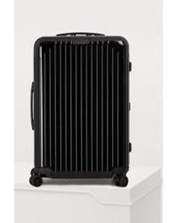 Rimowa - Essential Lite Check-in M luggage - Lyst