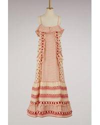 Dodo Bar Or - Peeri Dress - Lyst