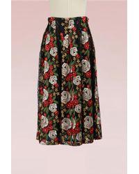 Roseanna - Ley Light Skirt - Lyst