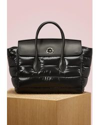 Moncler - Evera Handbag - Lyst