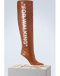"""Off-White c/o Virgil Abloh 