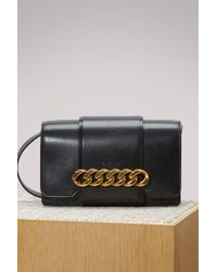 Givenchy - Infinity Shoulderbag - Lyst