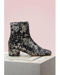 Chiara Ferragni - Shoes For Women - Lyst