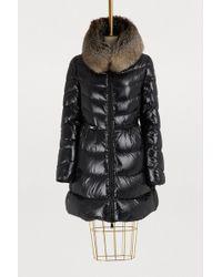 Moncler - Mirielon Jacket - Lyst