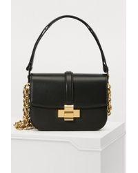 N°21 - Lolita Bag - Lyst