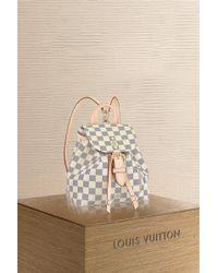 Louis Vuitton - Sperone Bb - Lyst