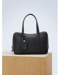 Moynat - Limousine Handbag - Lyst