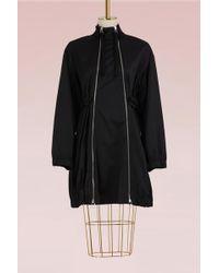 Sportmax - Agadir Zip Dress - Lyst