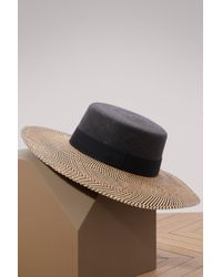 Sensi Studio - Cordovez Hat - Lyst