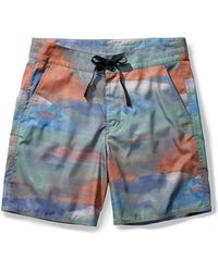 Outerknown | Pocket Evolution Trunk | Lyst