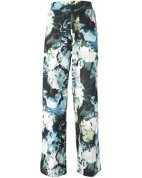Fwss 'Harmony' Trousers - Lyst