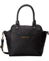 Vans Hijinks Large Fashion Bag - Lyst