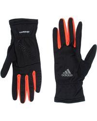 adidas - Gloves - Lyst