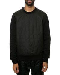 LRG The Aggro Sweatshirt - Lyst