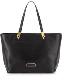Marc By Marc Jacobs - Ligero East-west Tote Bag - Lyst
