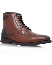 Ted Baker Comptan Tc Boot - Lyst