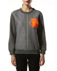 Betina - Glasgow Sweatshirt - Lyst