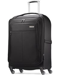 Samsonite Mightlight 30in Wetpack and Mesh Upright - Lyst
