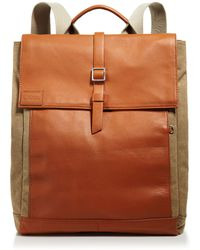 TOMS Caravan Backpack - Lyst